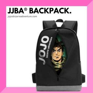Aggretsuko Backpack