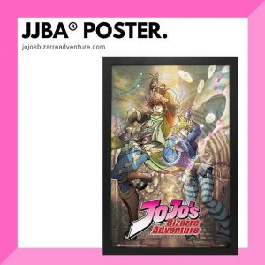 Aggretsuko Posters