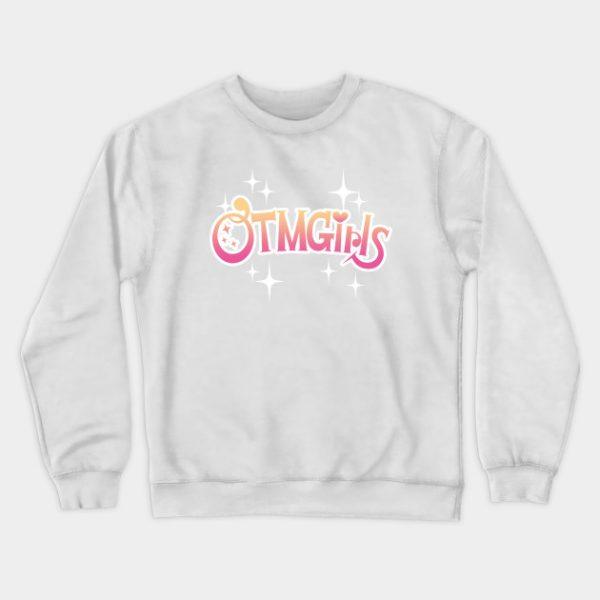 OTMGirls