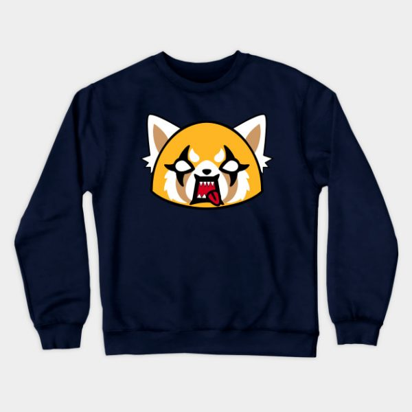 Aggro Panda