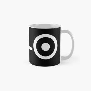 eni-o [v2] Classic Mug RB2204product Offical Aggretsuko Merch