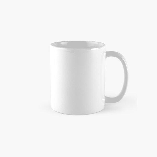 Aggretsuko forehead symbol/character Classic Mug RB2204product Offical Aggretsuko Merch