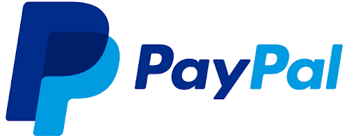 pay with paypal - Aggretsuko Merch